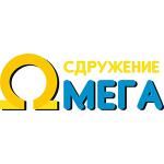 _0009_Omega