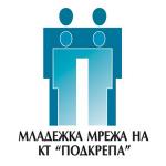 _0011_KT_Podkrepa