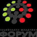 NYF_Bulgaria_vs